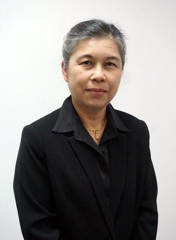 Mrs. Pattra Chandratit